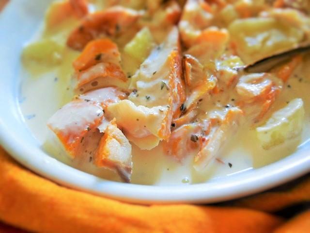 haddock-et-pommes-de-terre-a-la-creme (3)
