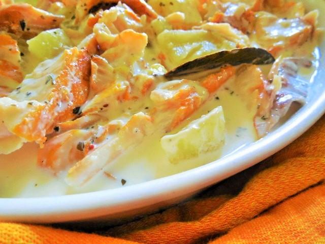 haddock-et-pommes-de-terre-a-la-creme (5)