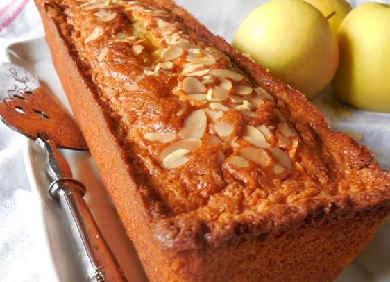 gateau-aux-pommes-et-cannelle (10)