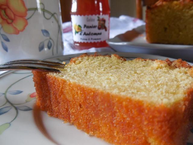 gateau-aux-pommes-et-cannelle (3)