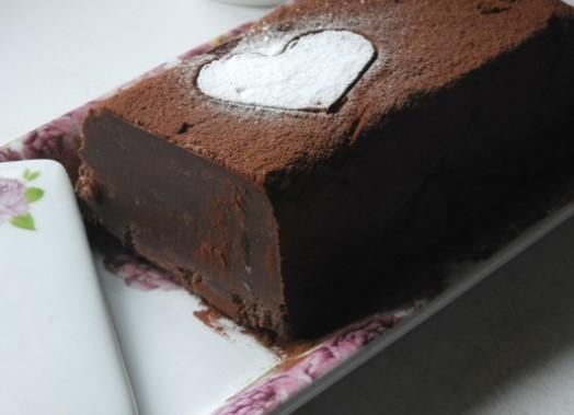 marquise-chocolat-creme-de-marron (1)