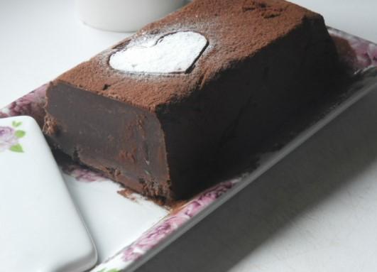 marquise-chocolat-creme-de-marron (3)