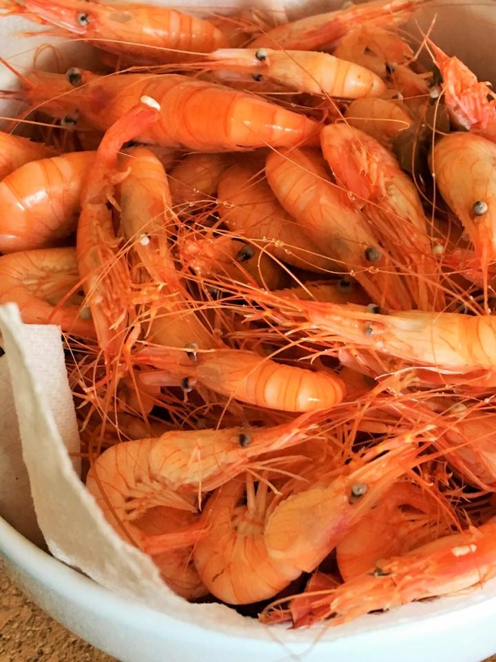 crevette-bouquet-fraiche (3)