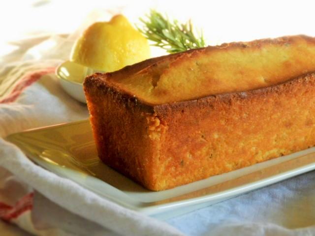 cake-citron-romarin (1)