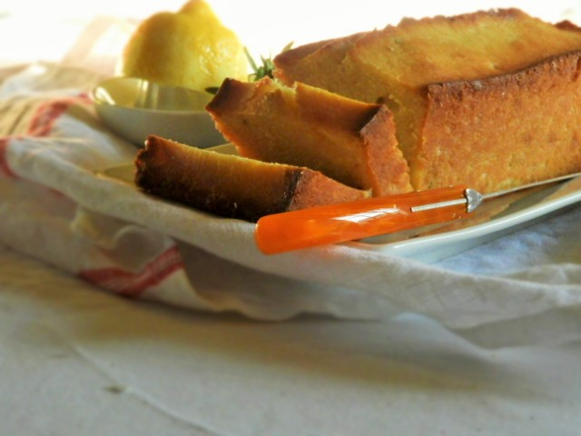 cake-citron-romarin (5)