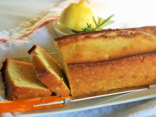 cake-citron-romarin (6)
