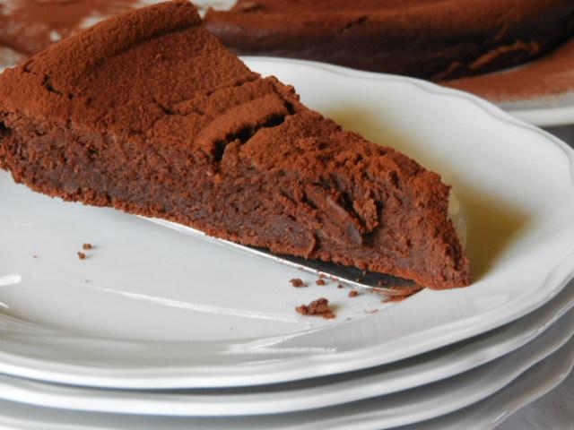 fondant-au-chocolat-IGbas (10)