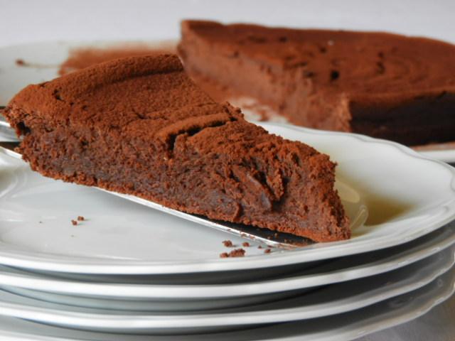 fondant-au-chocolat-IGbas (11)