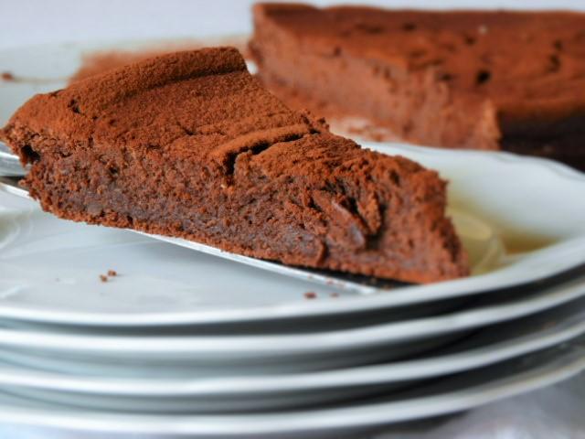 fondant-au-chocolat-IGbas (19)
