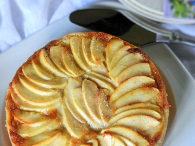 tarte-aux-pommes-grand-mere (10)