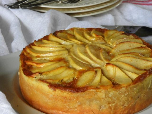 tarte-aux-pommes-grand-mere (2)