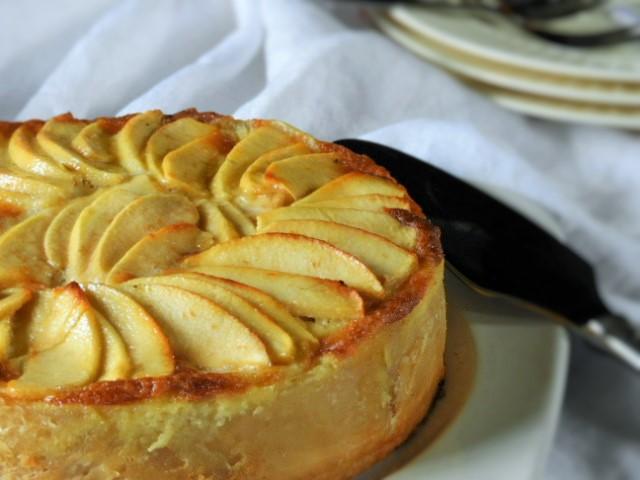 tarte-aux-pommes-grand-mere (6)