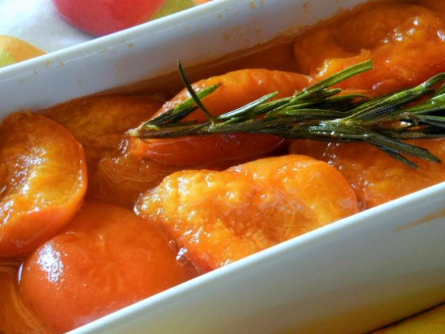 abricots-rotis-au-romarin (23)