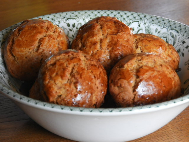 biscuits-a-la-cannelle (11)