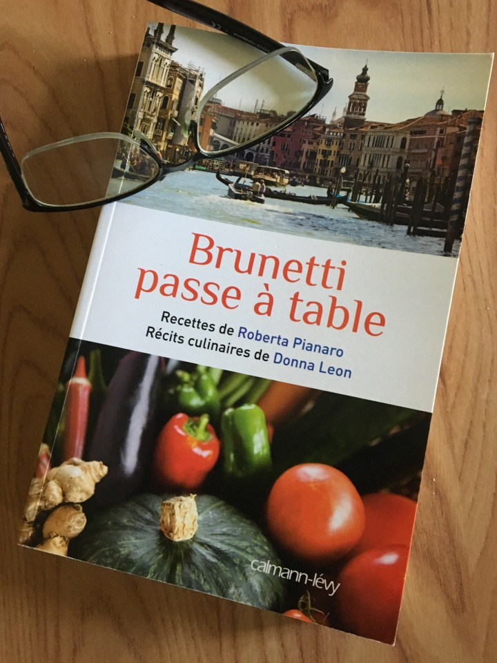 brunetti-passe-a-table