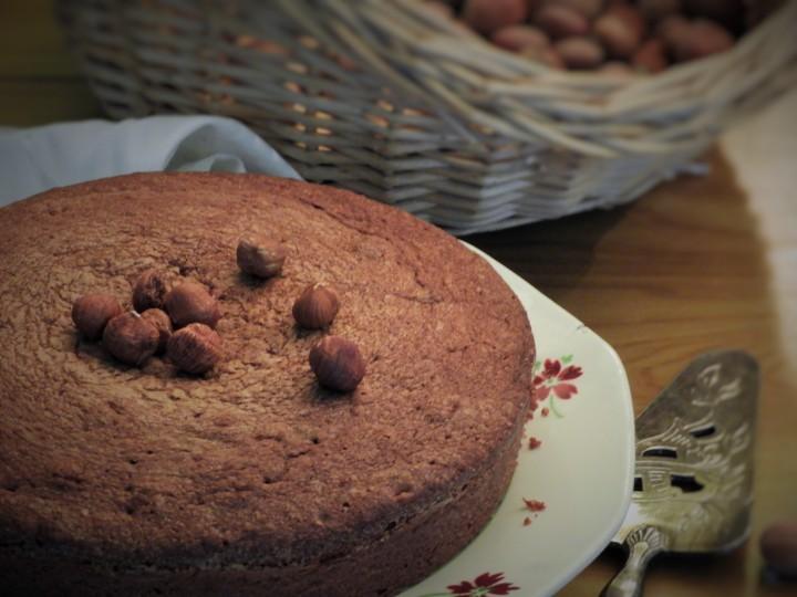 gateau-chocolat-noisettes (10)