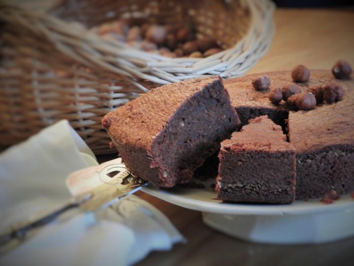 gateau-chocolat-noisettes (15)