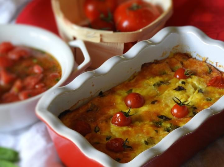 terrine-de-légumes (14)