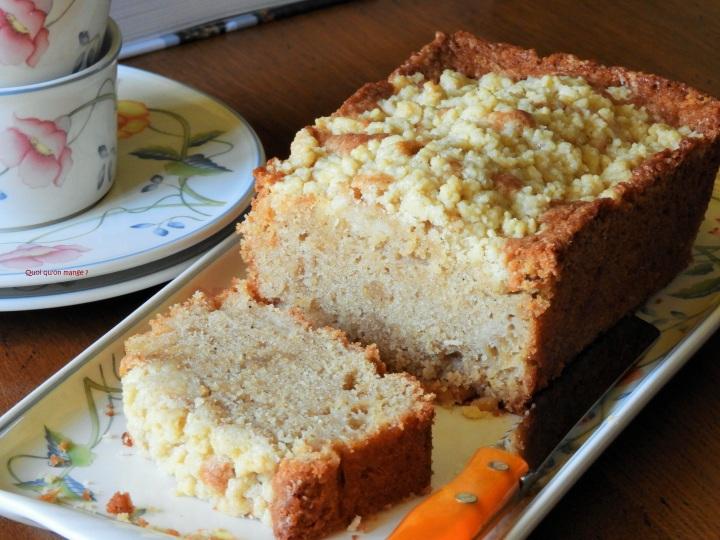cake-crumble-pomme-poire-de-ottolenghi (5)