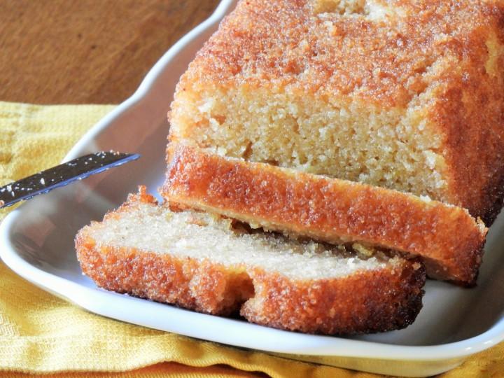 cake-marocain (10)