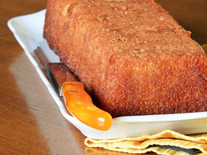 cake-marocain (22)
