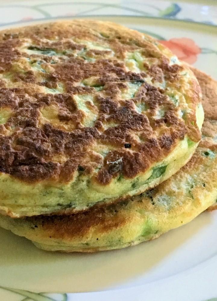pancakes-verts-de-ottolenghi (3)