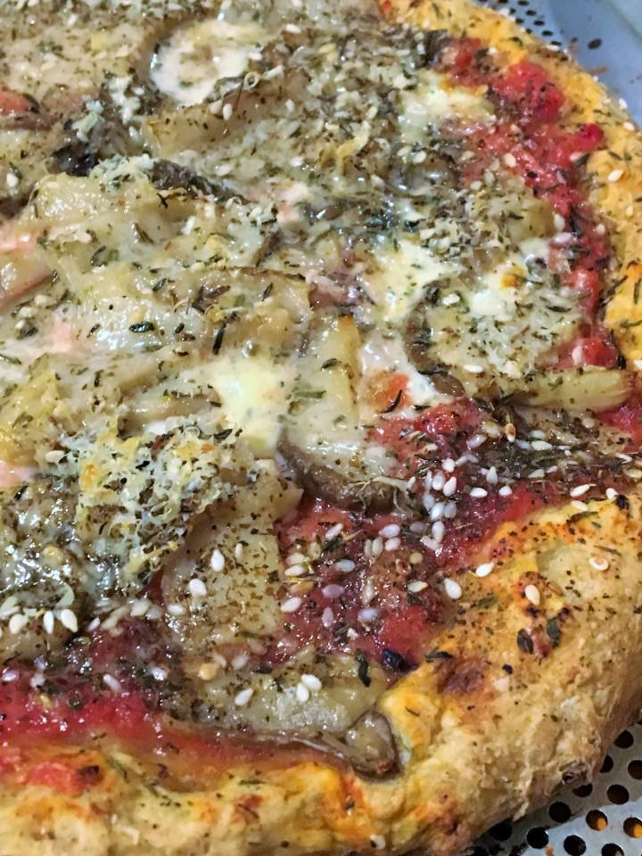 pizza-aux-cepes (10)