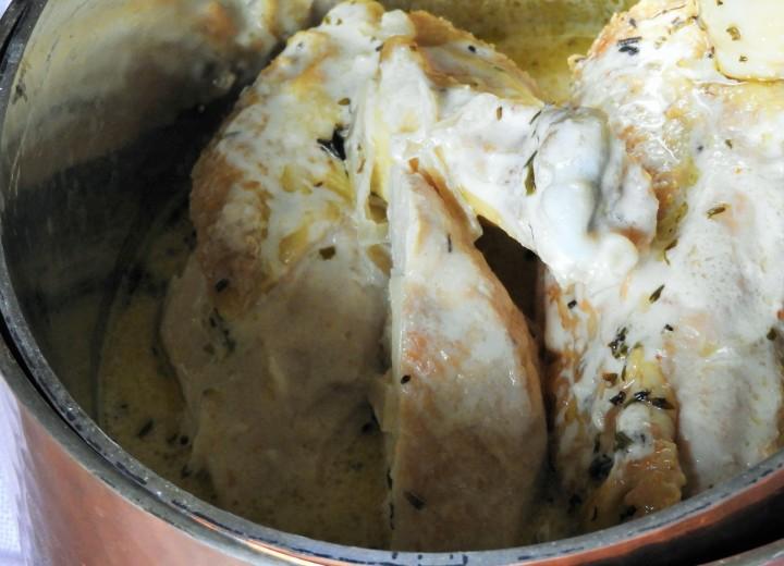 supreme-poulet-a-la-creme (19)