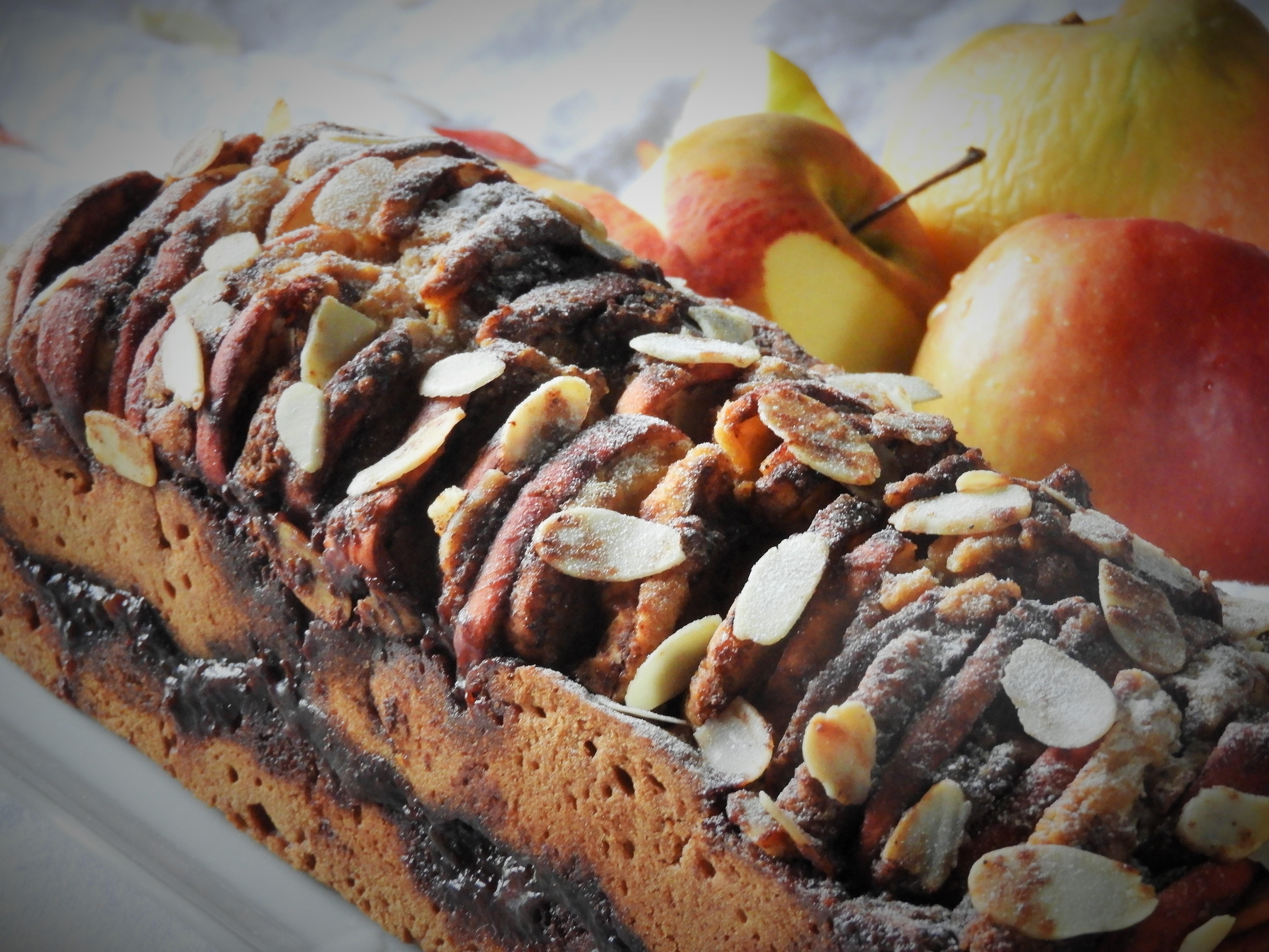gateau-pommes-cannelle (6)