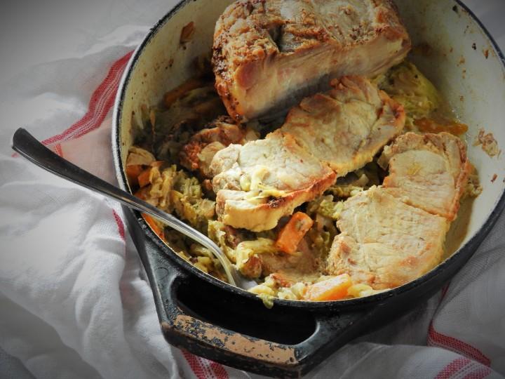 roti-de-porc-au-chou (32)