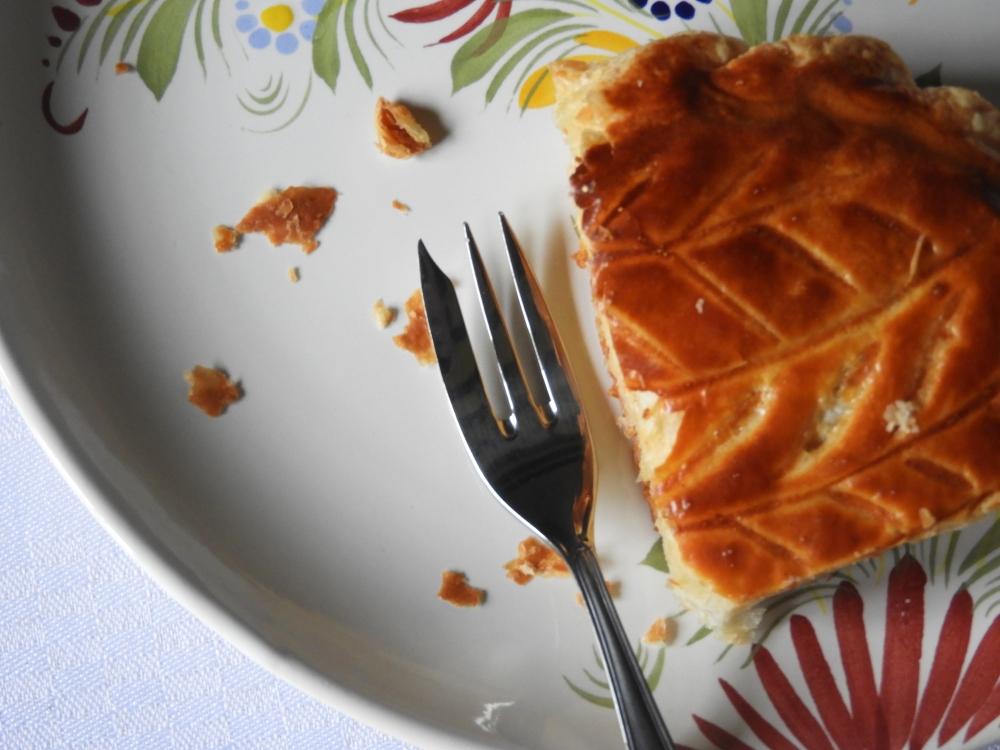 galette-pommes-marron (13)