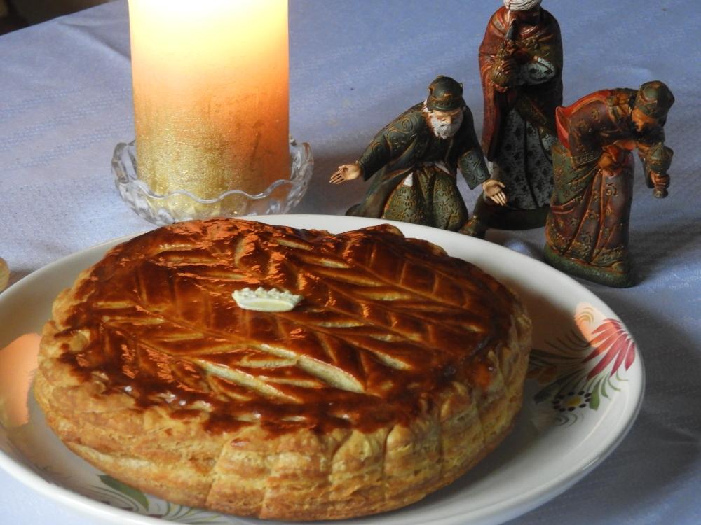 galette-pommes-marron (16)