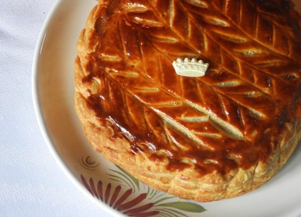 galette-pommes-marron (22)
