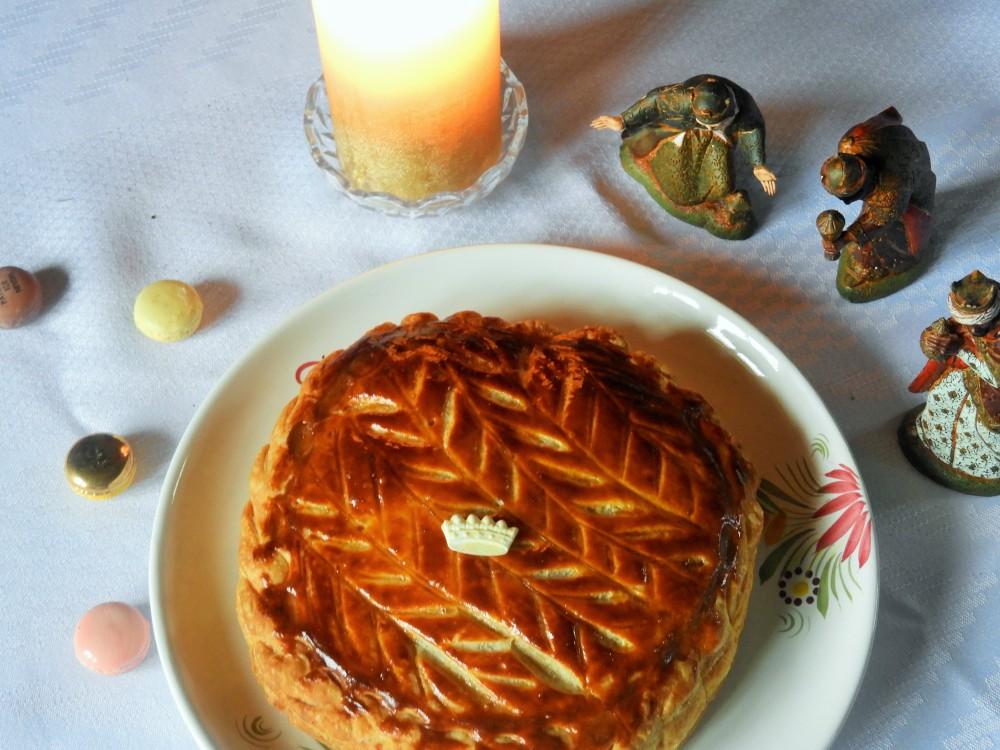 galette-pommes-marron (29)