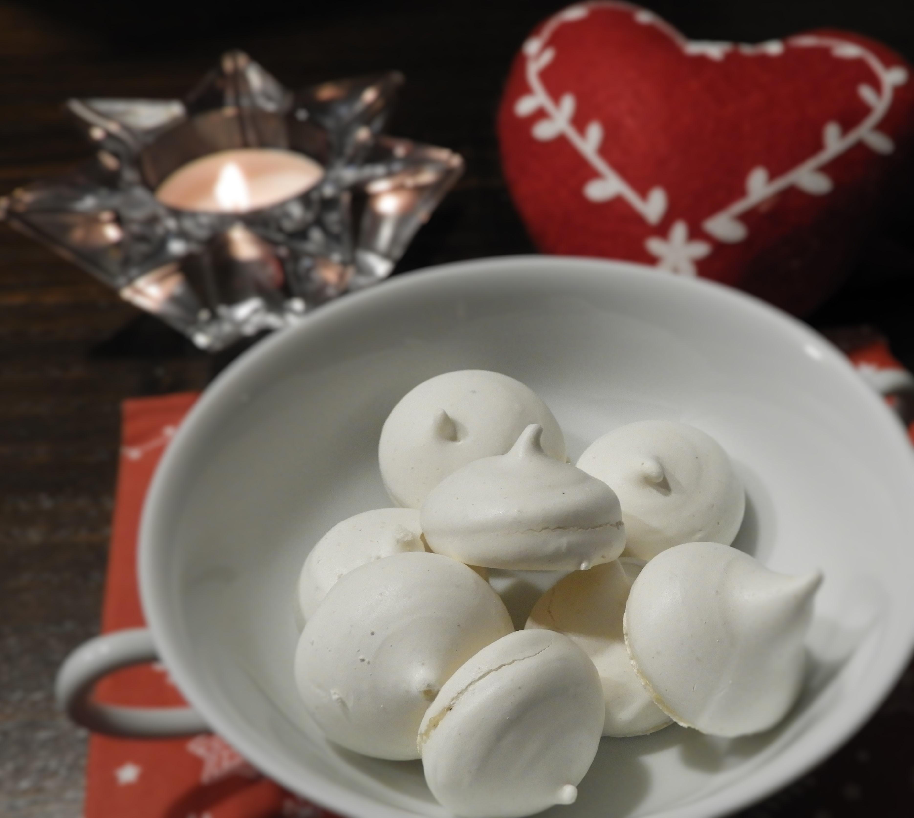 mini-meringues (15)