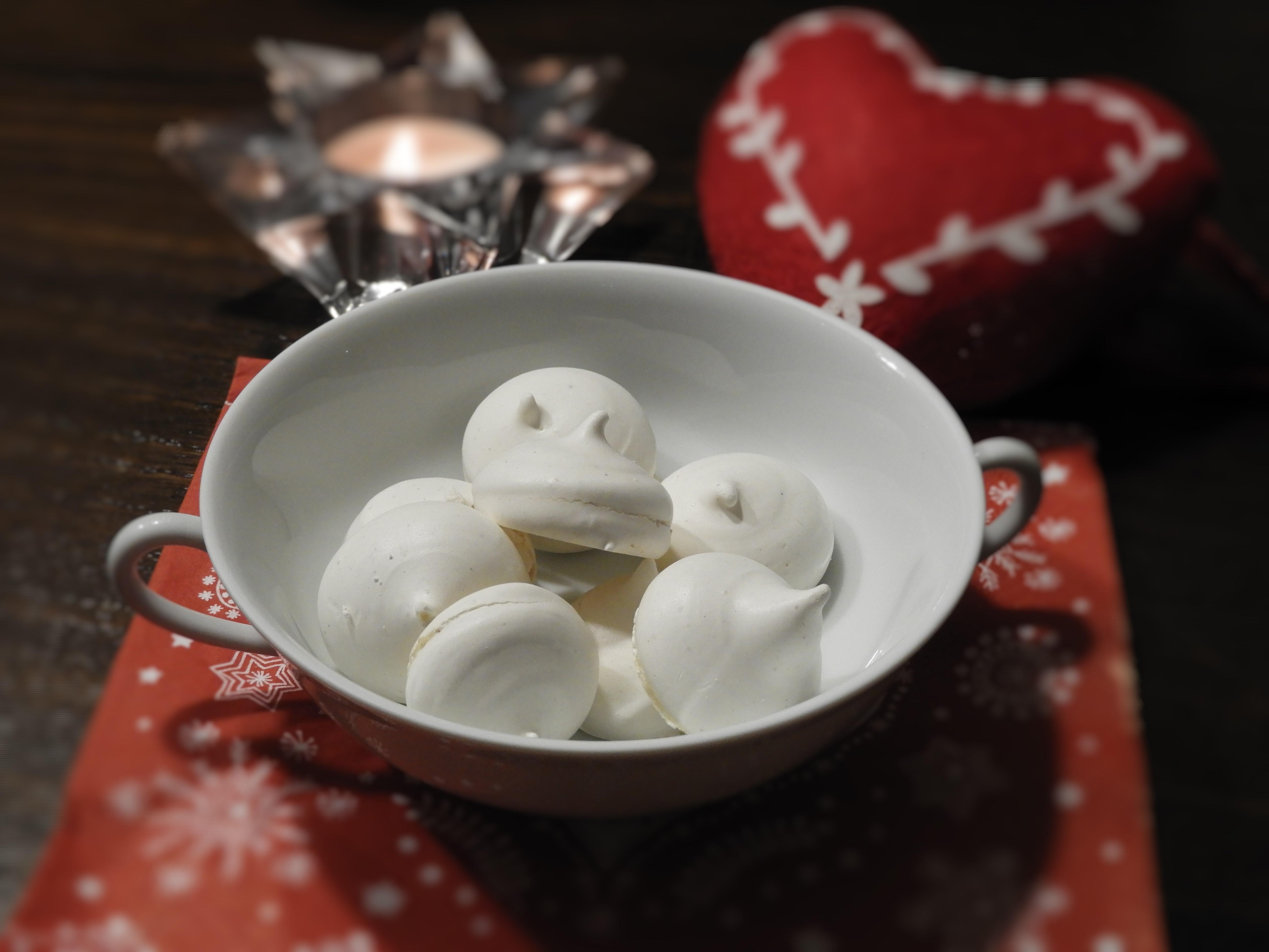 mini-meringues (4)
