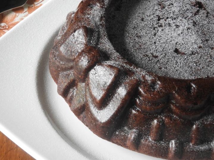 gateau-leger-au-chocolat (21)