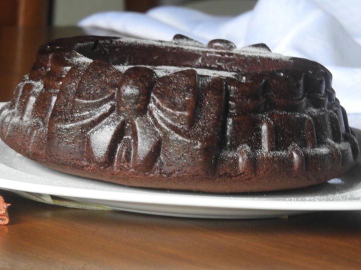 gateau-leger-au-chocolat (28)