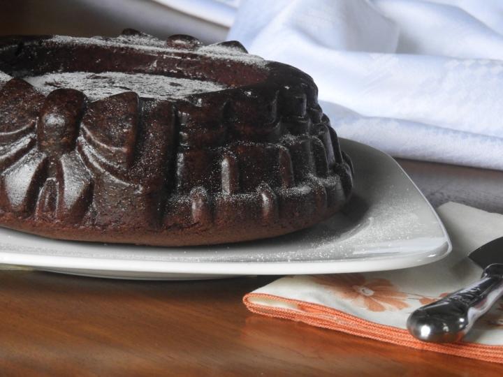 gateau-leger-au-chocolat (36)