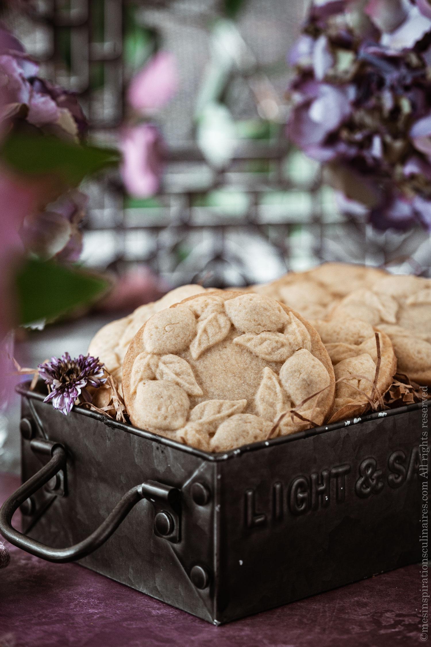 recette-de-biscuits-au-citron-et-miel-1