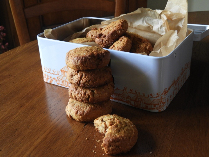 biscuits-flocons-d-avoine-et-miel (1)