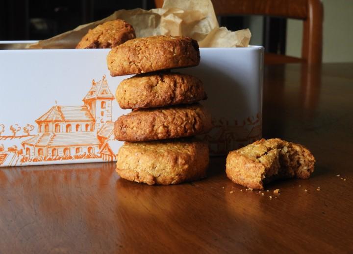 biscuits-flocons-d-avoine-et-miel (18)