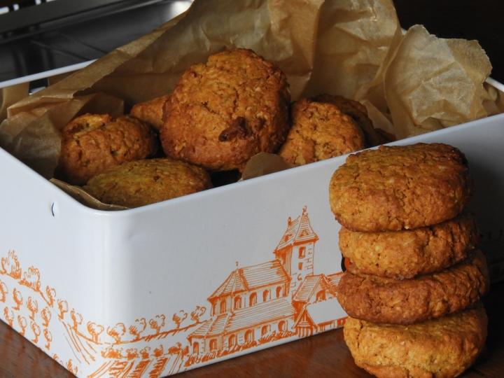 biscuits-flocons-d-avoine-et-miel (27)