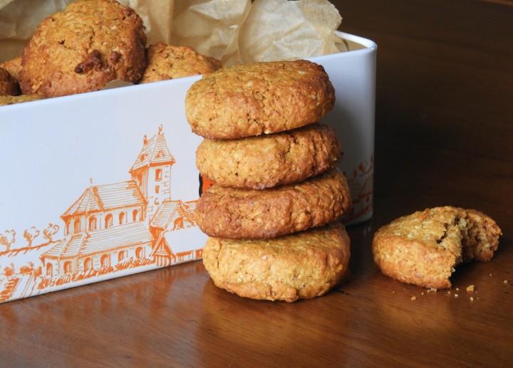 biscuits-flocons-d-avoine-et-miel (28)
