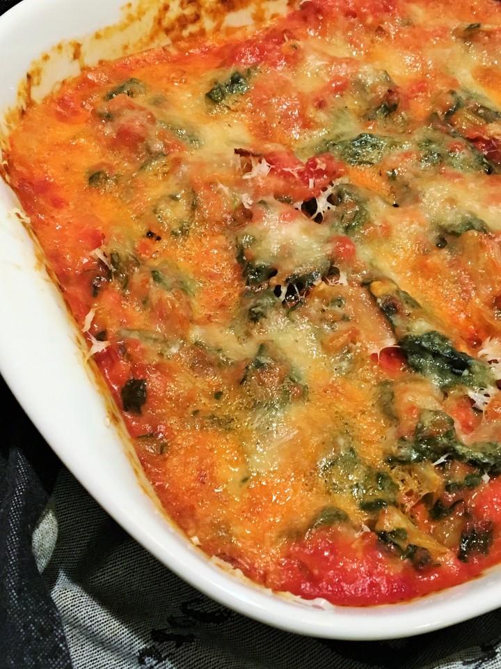 gratin-blettes-tomates (7)