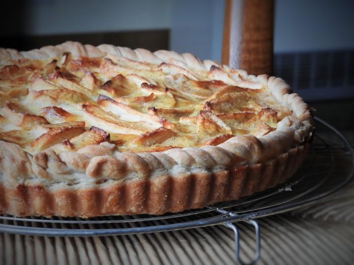 tarte-aux-pommes (15)