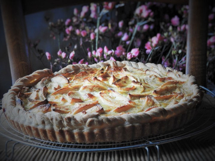 tarte-aux-pommes (27)