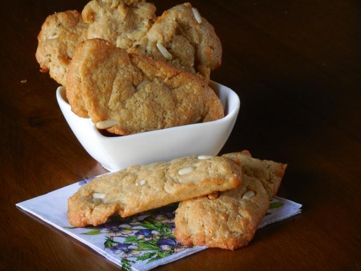 biscuits-sales-a-la-tomme-du-nevet (6)