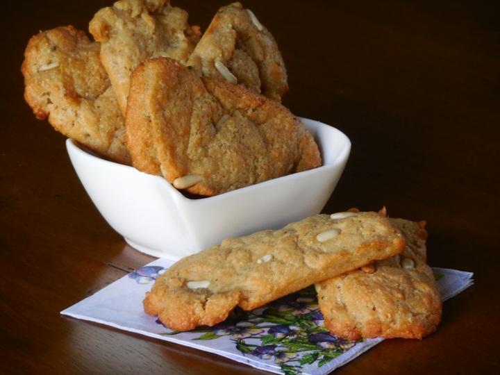 biscuits-sales-a-la-tomme-du-nevet (8)