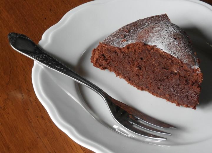 gateau-chocolat-et-poudre-amande (73)